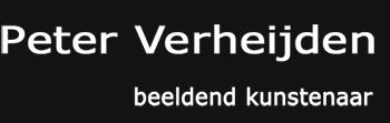 Peter Verheijden